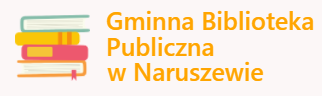 Gminna Biblioteka Publiczna w Naruszewie